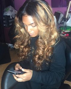 Can be kept in for 2 to 3 months. Let a professional remove your extensions.