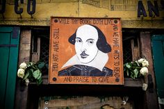 How Creating Imagery Can Help Dyslexic Students Who Struggle with Shakespeare | MindShift | KQED News