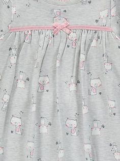 2 Piece Puffball Dress and Leggings Set , read reviews and buy online at George at ASDA. Shop from our latest range in Baby. You'll love dressing your little...