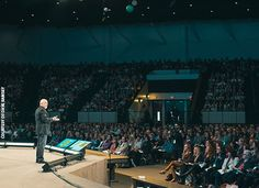 16 Things You Can Learn From Dave Ramsey About Life and Leadership