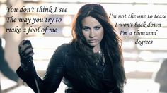 """Lyrics from my song """"Ignite Me""""!    Check it out here: http://www.youtube.com/watch?v=bWp_nD8o0TE"""