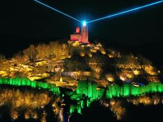 Bulgaria Veliko Tarnovo is one of the oldest towns in the country, as its history dates back to more than five thousand years ago, which is proven by archaeological excavations.
