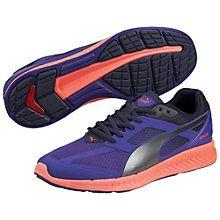 455 Best Shoes Slides Sneakers zapatos أحذية images  85af63832967