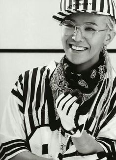 GD | G-Dragon | Bigbang