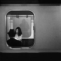 Keiichi Ichikawa Photography