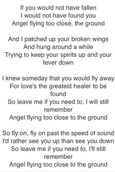 """Willie Nelson. """"Angel Flying Too Close To The Ground"""""""