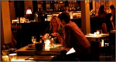 This romantic dinner scene was shot at Ports of Call restaurant in Southport. A great rehearsal dinner spot in Southport! Nicholas Sparks Novels, Sparks Movies, Walk To Remember, Oak Island, Legally Blonde, Safe Haven, Southport, Rich People, Romantic Dinners