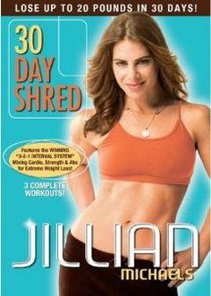 30 Day Shred (An All About Jillian Michaels Team) SparkTeam http://media-cache6.pinterest.com/upload/208643395206843879_xD5z1oMM_f.jpg teresalharbison fitness