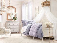beautiful girl's room                                                                                                                                                     Más