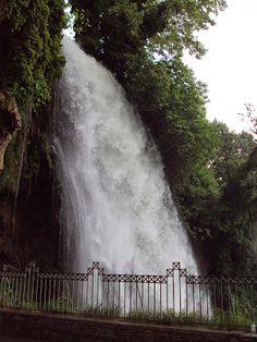 Άνδρος Beautiful Islands, Niagara Falls, Greece, Waterfall, Magic, Travel, Outdoor, Greece Country, Outdoors
