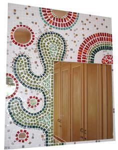 Mosaicos Artemisa : :