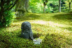 Enkoji Temple, Kyoto | by Christian Kaden