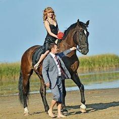 Instagram media by horse_for_lovee - Наш богатырь - Максим 😍  #конныйспорт#кони#конь#тренер#тренерпоконномуспорту#спортдетям#спорт#лошадь#лошади#конкур#выездка#верхомналошади#конюшня#конныйклуб#хобби#