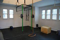 300 garage gym inspirations images  garage gym home gym