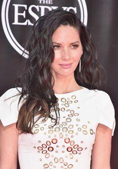 Olivia-Munn-2016-ESPY-Awards-Red-Carpet-Fashion-Antonio-Berardi-Rachel-Katz-EF-Collection-Lee-Savage-Tom-Lorenzo-Site (3)