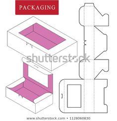 22 Ideas For Origami Envelope Design Ideas Diy Gift Box, Diy Box, Soap Packaging, Packaging Design, Envelope Origami, Cardboard Box Crafts, Useful Origami, Envelope Design, Printable Labels