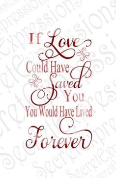 Download Happy Anniversary To Husband In Heaven Wedding   Quotes ...