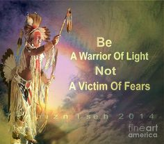 True Warrior | Flickr - Photo Sharing! ~ zϮ ~