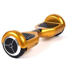 Speedway Self Balancing Scooter 2 Wheel Electric Standing Balance Scooter Skateboard hoverboard with remote key