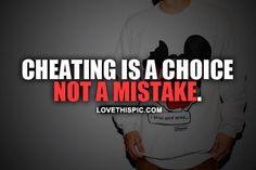 1363626039_cheating.jpg (600×400)