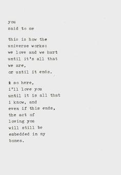 I ll be loving you love me lyrics