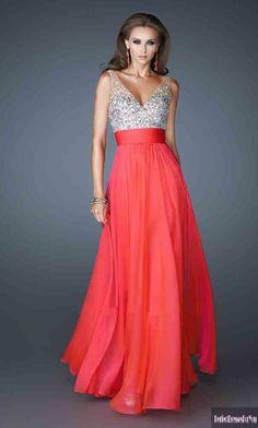 Formal Dress  Foraml Dresses