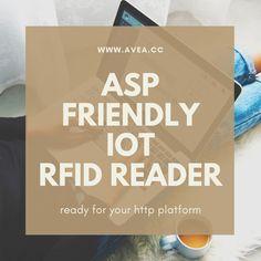 34 Best rfid reader images in 2019