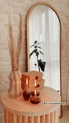 Ethnic Home Decor, Diy Home Decor, Room Decor, Salon Interior Design, Interior Decorating, I Love House, Diy Light Fixtures, Home Crafts, Interior Inspiration