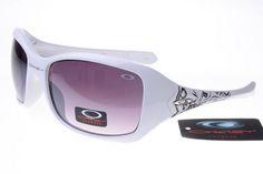 Oakley Women Sunglasses B11
