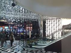 Image result for crown casino melbourne