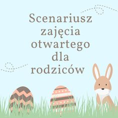 Christmas Crafts For Kids, Psychology, How To Plan, Words, Easter, Therapy, Psicologia, Easter Activities, Horse