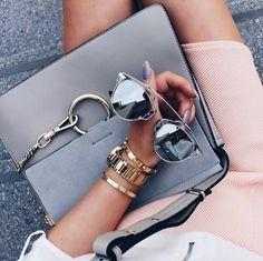 fashion, sunglasses, and style