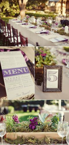 San Antonio Wedding at the Southwest School of Art by Anne Marie Photography   The Wedding Story
