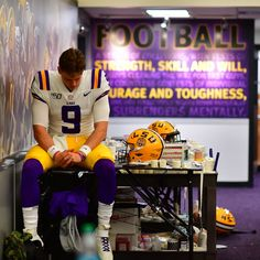 Joy/Pain for Joe & LSU fans! (It's over in Death Valley! Lsu Tigers Football, Football Memes, Football Season, College Football, Death Valley Lsu, Lsu Game, Florida Panthers, Joe Burrow