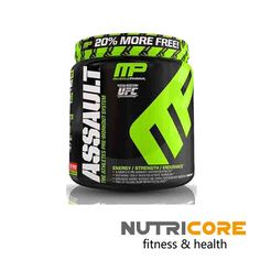Muscle Pharm Combat Powder, Cookies and Cream, 4 lbs Protein Blend, Best Protein, Whey Protein, Protein Isolate, High Protein, Muscle Pharm Protein, Chocolate Milk Powder, Best Pre Workout Supplement, Products