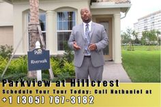 Live Exclusively Team announces buyer representation for rare FHA approved homes in Broward County Florida