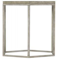 Cocktail Table | Bernhardt Bernhardt Furniture, Tubular Steel, Furniture Companies, Cocktail Tables, Steel Frame, Console Table, Plank, End Tables, West Chicago