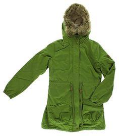 duffle coat womens | Womens Coats | Pinterest | Coats Duffle coat