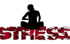 Che male può fare l'ormone dello stress alla nostra linea? Lo stress è risaputo è il nemico numero uno della nostra salute e del nostro benessere psico-fisic benessere salute dimagrire