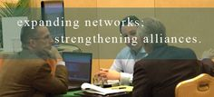internationalforumgroup.com is a trategic business conferences and forums and invite-only network of senior-level practitioners from single and multi-family offices across the globe.