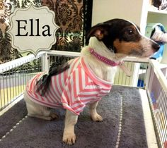 Ella Lady www.somemore.fi