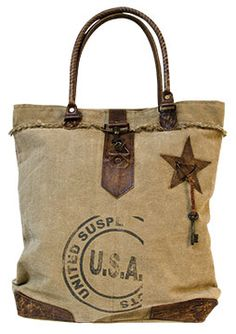 Purses/Totes - Craft Wholesalers