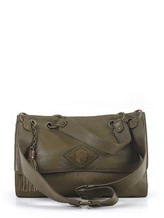Rachel Zoe Shoulder Bag for $162.99 on thredUP! Ready for Fall!