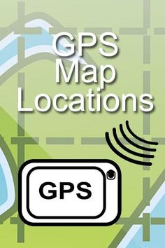 Today, people use GPS for hiking, driving, SCUBA diving, golf and other applications where specific locations are needed. Many hand-held GPS units are accurate to within 12 inches or less. You can learn to read GPS Map Locations coordinates to better unde