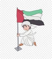 نتيجة بحث الصور عن رسم اليوم الوطني الاماراتي National Day Saudi National Day National