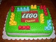 Are You looking for the Lego Cake for Kids and teens birthday Party?Want Lego shaped cake designs as inspiration for your own cake?Youre at right...