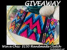 Win big during our $250 For A Rainy Day April Cash giveaway event! You have the option of choosing between $250 PayPal Cash OR a Gift Card of choice! This event was organized by The Kids Did It & The Mommy Island and sponsored by the awesome bloggers, authors, and Etsy shop owners! Kick off … #SleepLikeYouveEarnedIt