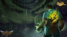 49 En Iyi League Of Legends Görüntüsü Games Videogames Ve
