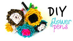 Duct Tape® Makes Everything Look Better! - Happy-Go-Lucky