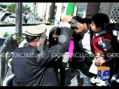 Veena Malik ties a Knot-25 Dec 2013
